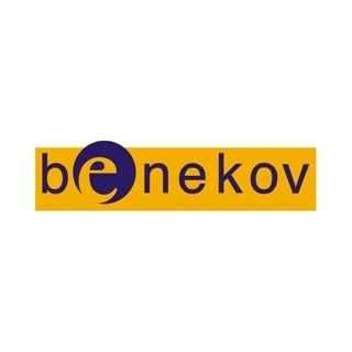 BENEKOV Relé U3 – pro připojení elektro kotle