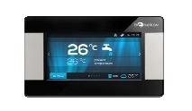 BENEKOV Pokojový dotykový termostat ecoSTER TOUCH BN  51232