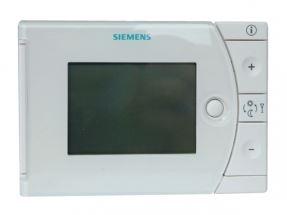 BENEKOV Pokojový termostat REV34DC  51113