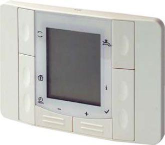 BENEKOV Prostorový přístroj POL 822.70